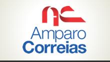 Amparo Correias